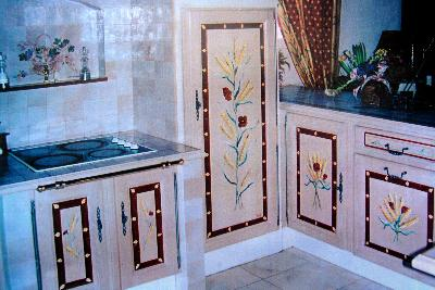 rideaux pour cuisine originaux elegant salle de bain americaine de luxe saint paul with rideaux. Black Bedroom Furniture Sets. Home Design Ideas