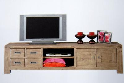 Meubles tv bar comptpoir comptoirs de bar tables de salon for Meuble tv bar