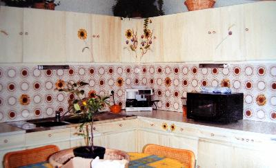 artisan formateur relooking relooking meuble avant apr s relooking cuisines avant apr s. Black Bedroom Furniture Sets. Home Design Ideas