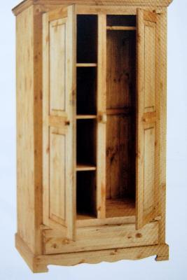 meubles de m tier comptoir de bar meubles drapier billot bibliothequr directoire meubles brut. Black Bedroom Furniture Sets. Home Design Ideas