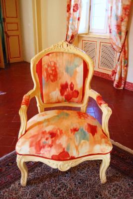 formation couture gard. Black Bedroom Furniture Sets. Home Design Ideas
