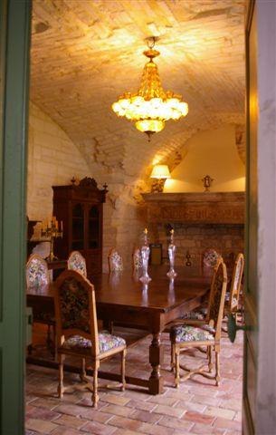 D coration d 39 int rieur relooking d 39 int rieur meubles - Relooking salle a manger rustique ...