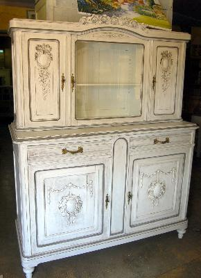 relooking meubles stages relooking formation professionelle reloooking meubles peints. Black Bedroom Furniture Sets. Home Design Ideas