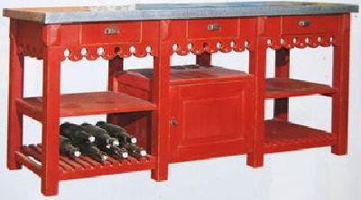 meubles de m tier copie commode louis xv meubles de salle de bain vaisselier directoire. Black Bedroom Furniture Sets. Home Design Ideas