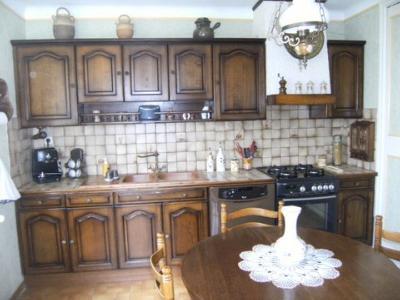 Artisan formateur relooking relooking meuble avant apr s - Relooking cuisine avant apres ...