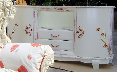 relooking gard relooking meuble gard relooking cuisines gard formation relooking gard meuble. Black Bedroom Furniture Sets. Home Design Ideas