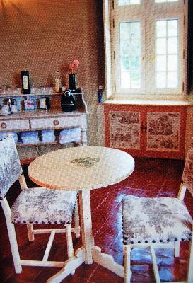 Salle de bain relooking salle de bain cr ation salle de bain d coration salle de bain meuble - Cree un meuble salle de bain en dur ...